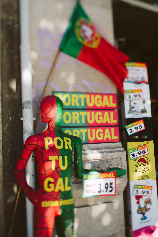 223 Porto 125 © Jimena Roquero Photography@ Jimena Roquero Photography © Jimena Roquero Photography.jpg