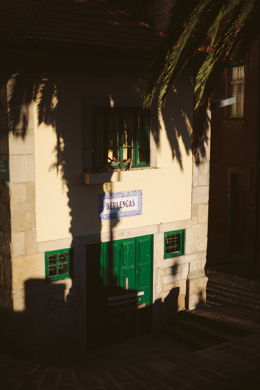 227 Porto 081 © Jimena Roquero Photography@ Jimena Roquero Photography © Jimena Roquero Photography.jpg