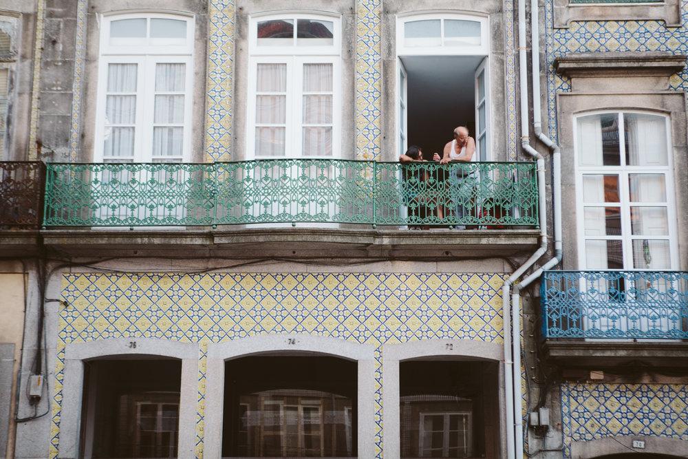229 Porto 080 © Jimena Roquero Photography@ Jimena Roquero Photography © Jimena Roquero Photography.jpg