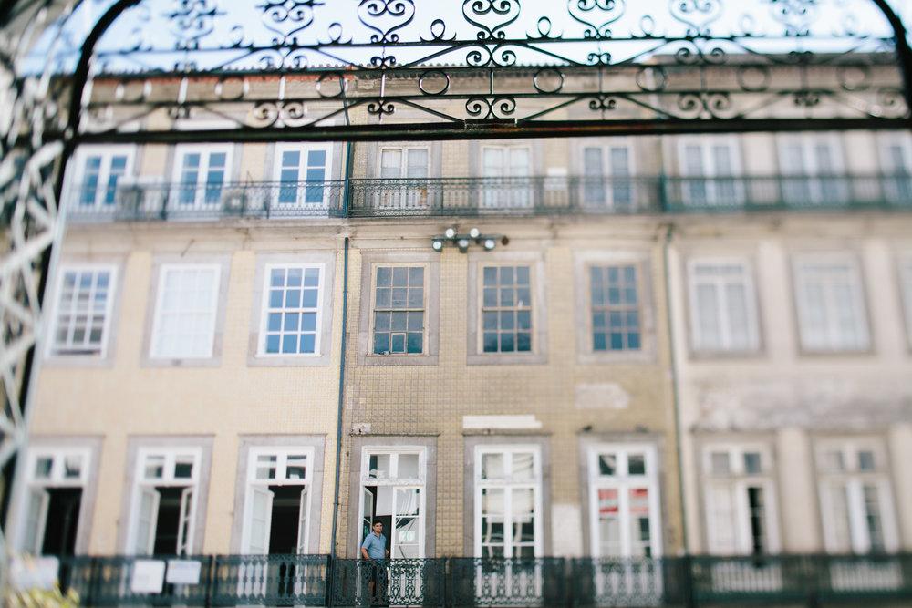 236 Porto 124 © Jimena Roquero Photography@ Jimena Roquero Photography © Jimena Roquero Photography.jpg