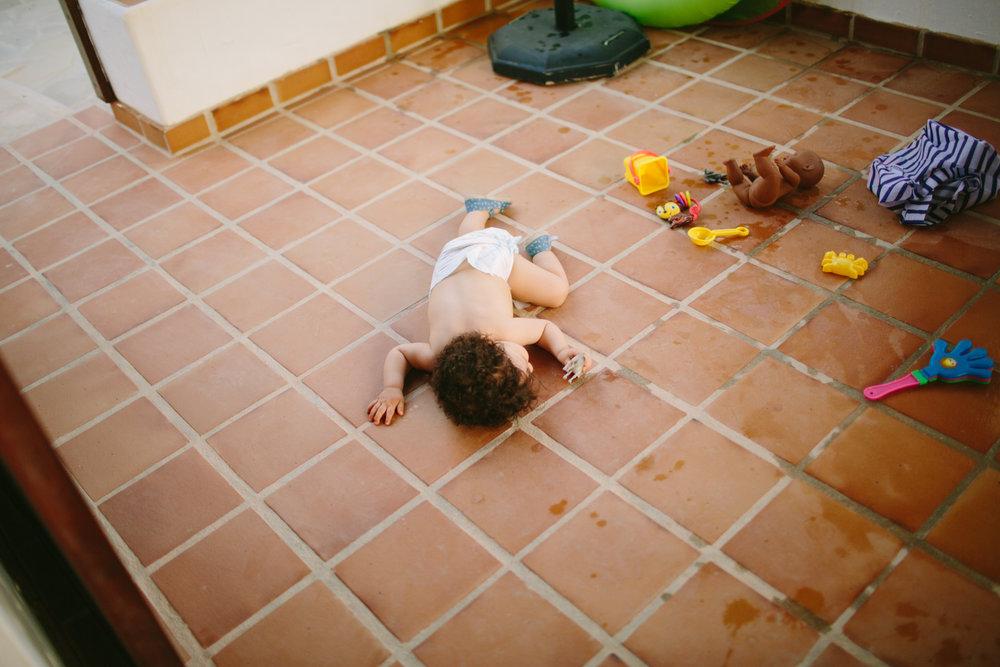 D36A4438@ Jimena Roquero Photography.jpg