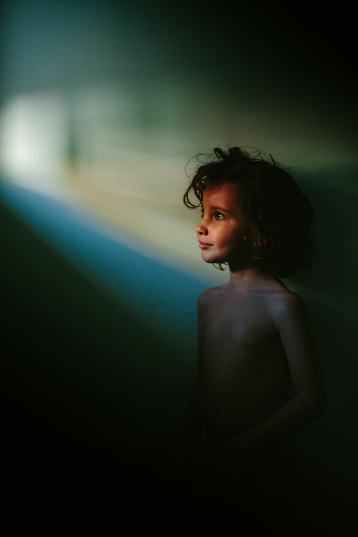_36A1461@ Jimena Roquero Photography.jpg