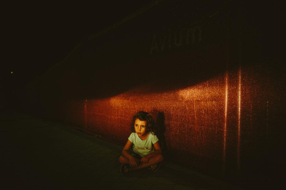 _36A8070 @ Jimena Roquero Photography.jpg