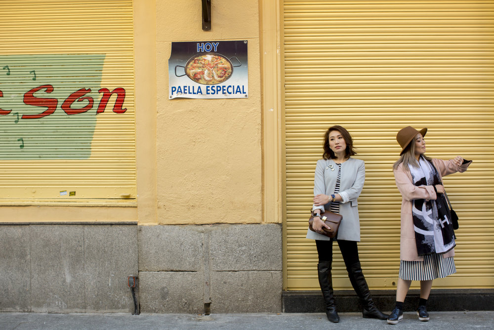 170208-Monica&Manning429@ Jimena Roquero Photography.jpg