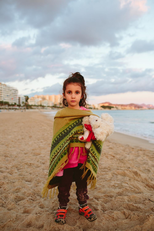 _36A0174@Jimena Roquero Photography.jpg