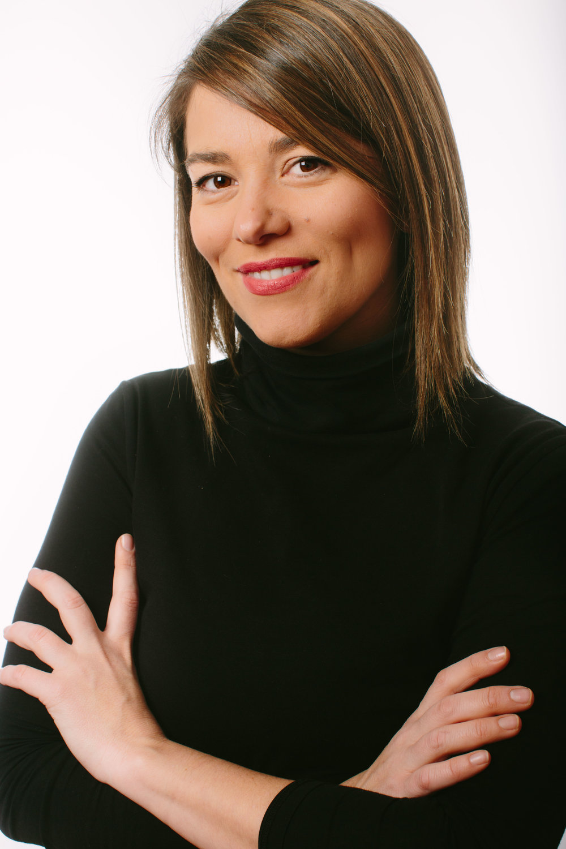 181130 Maria Coco 03 © Jimena Roquero Photography.jpg