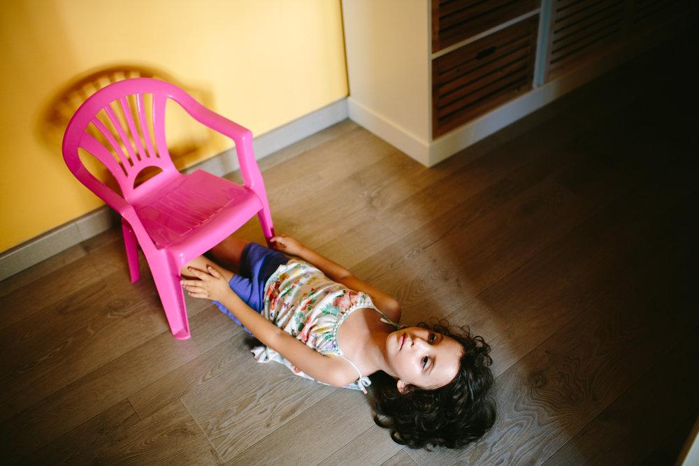 _36A1156@ Jimena Roquero Photography.jpg