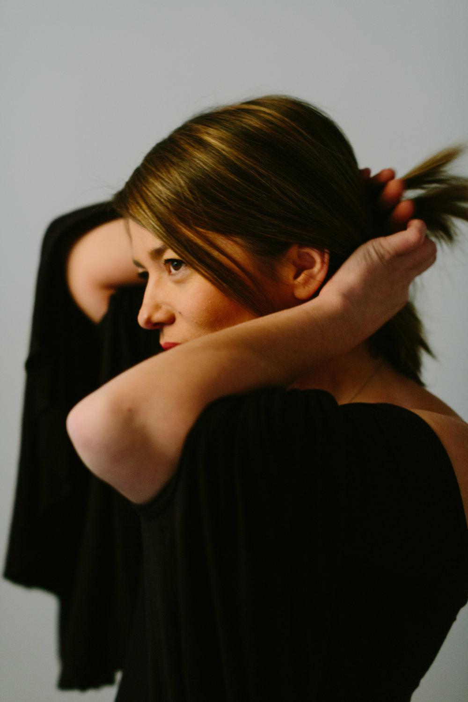 181130 Maria Coco 16 © Jimena Roquero Photography.jpg