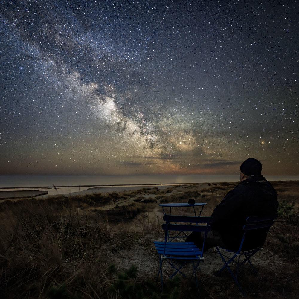 The+Skywatcher.jpg