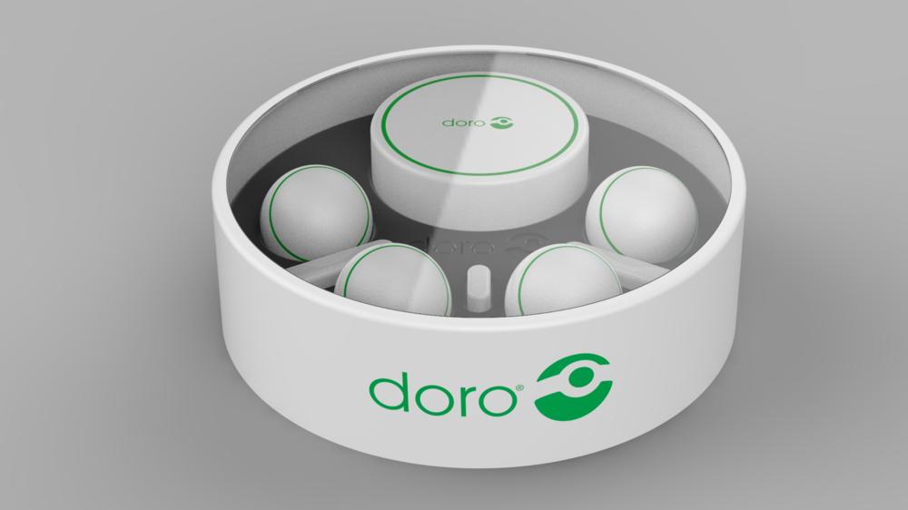 doro_smartcare.png