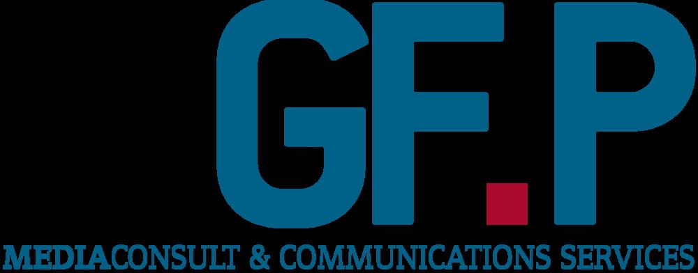 GFP_Medcon_RGB.png