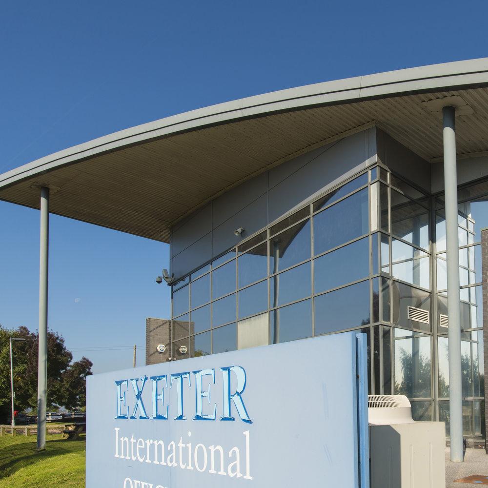 Exeter_Offices799.jpg