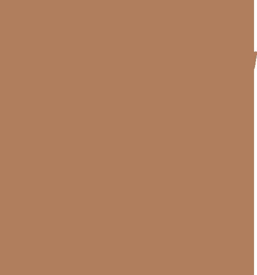 Reagan-Hallett-Small-Plant2.png