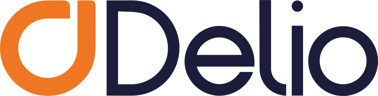 Delio - Private Asset Infrastructure as a Service