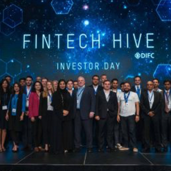 Dubai-fintech-innovation-img.png