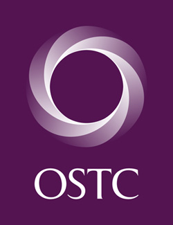 OSTC_logo.jpg