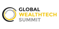 Global Wealthtech Summit 2018