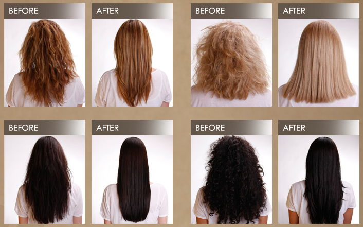 289705-brazilian_blowout_before_after.png
