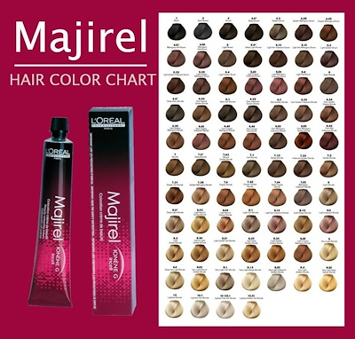 Mike Jack Hair And Beauty Salon Hair Colour
