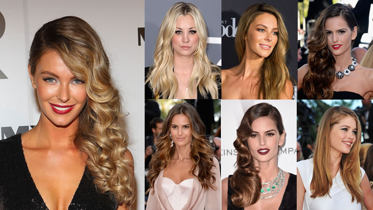 Very-Long-Hairstyles-and-Hair-Colors-for-2018-2019.jpg