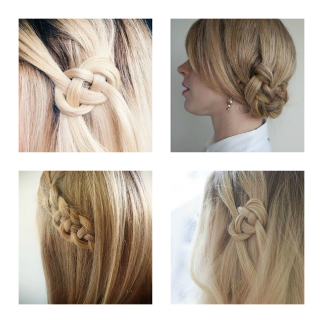 Celtic-knot-hairstyle-ideas.jpg