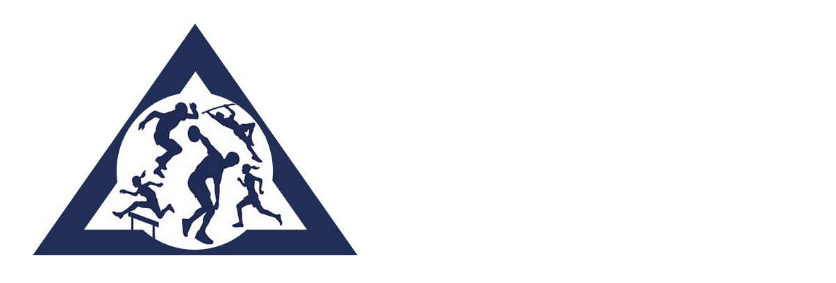 Tri-Cities Youth Athletics