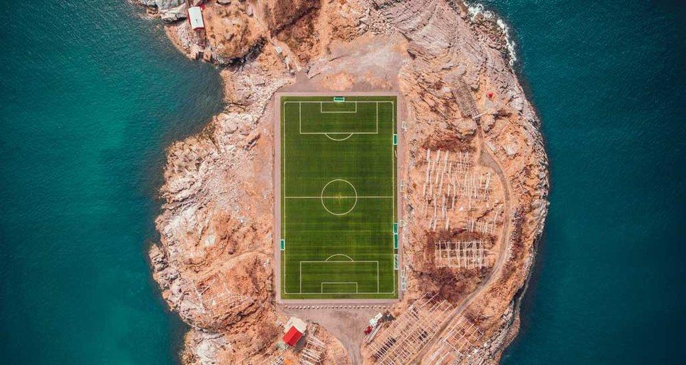 football-pitch.jpg