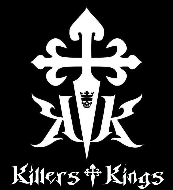 Killers + Kings