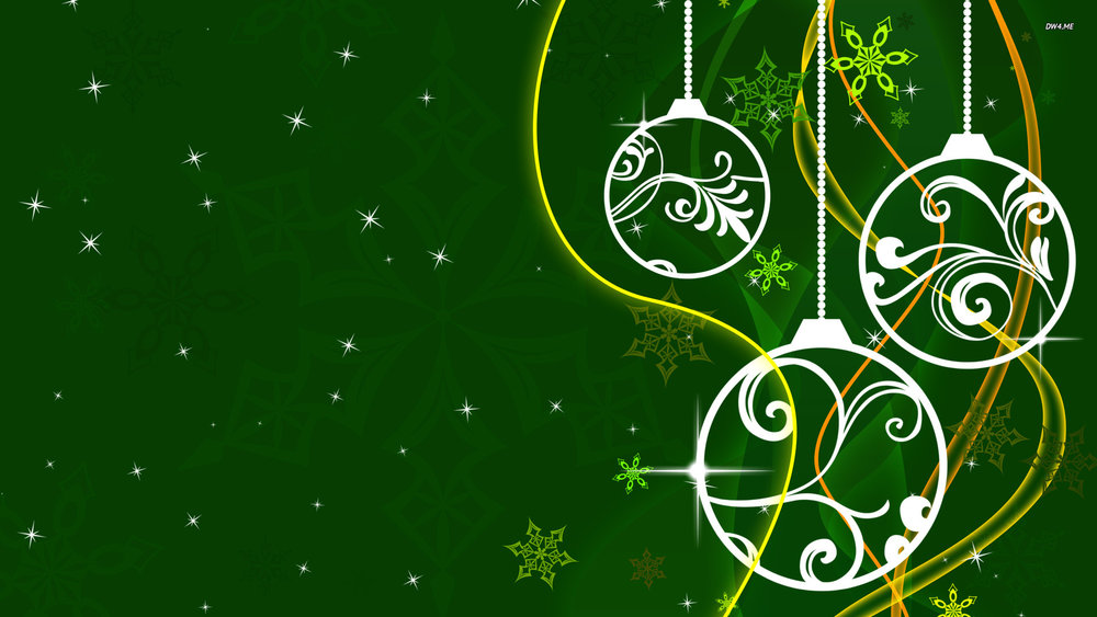 green-holiday-backgrounds-2.jpg