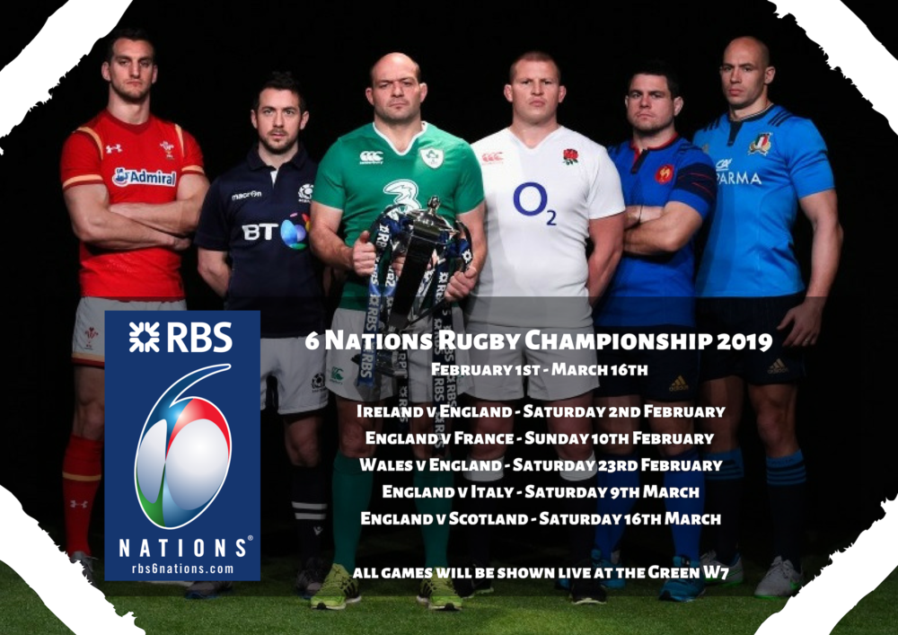 6 Nations Poster TGW7.png