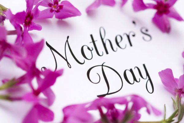 mothers-day-image.jpg