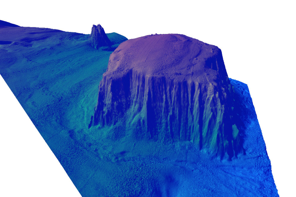 new seamount.jpg