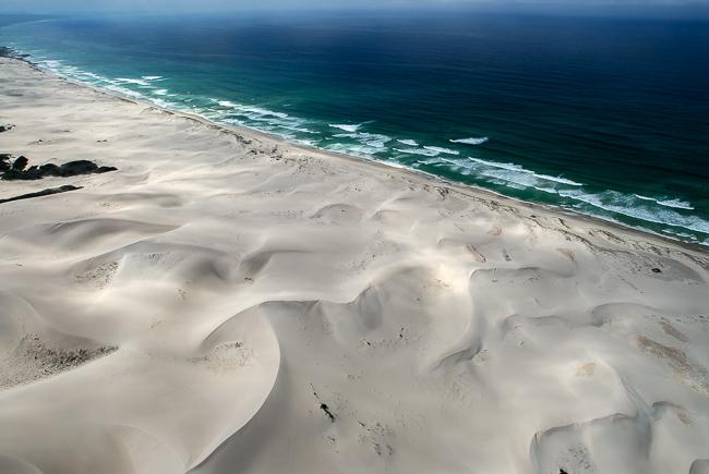 Sand Dunes & Deep Sea_De Hoop.jpg