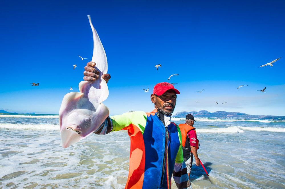 074_Fisheries_©PeterChadwick_AfricanConservationPhotographer.jpg