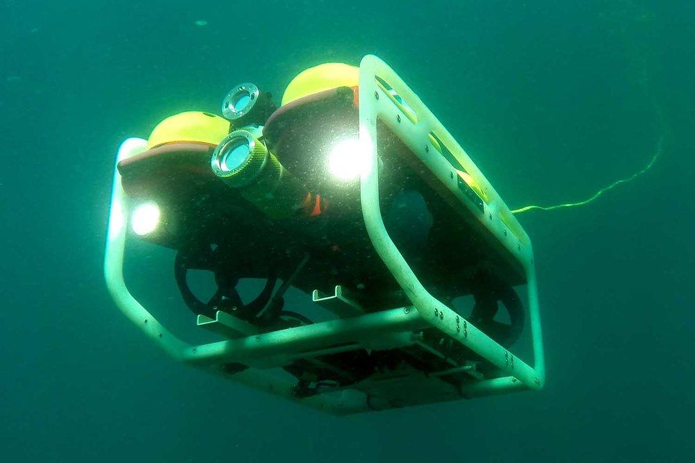 Image 1 ACEP ROV - credit ACEP.jpg