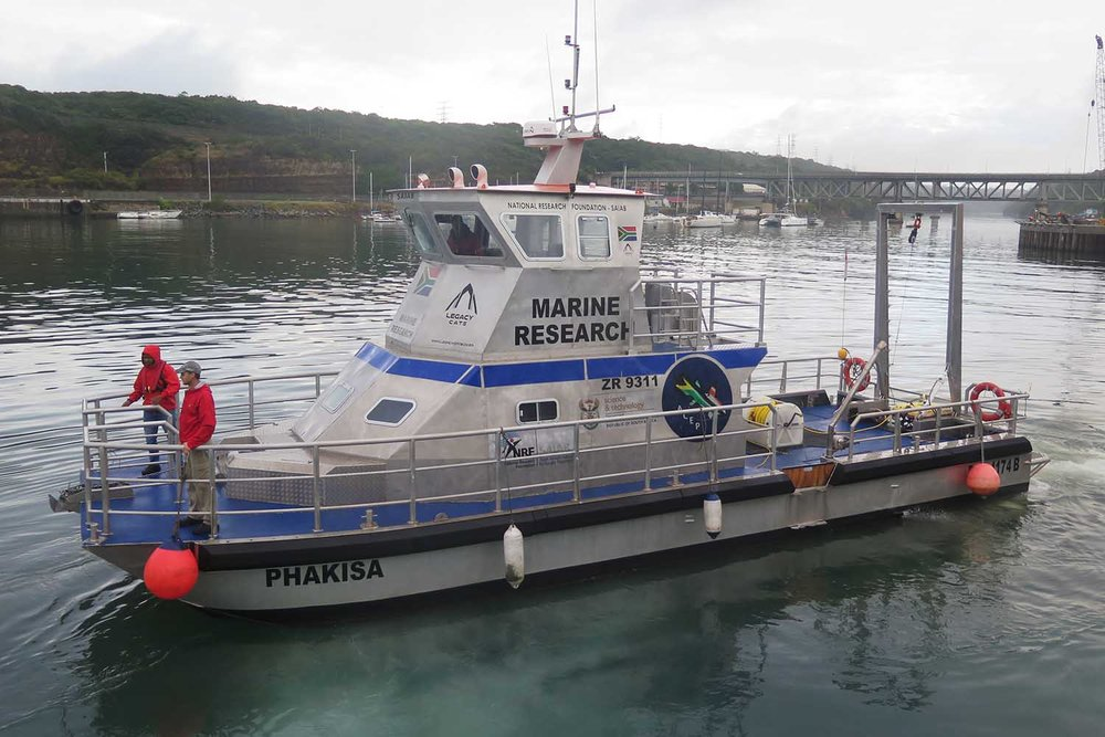 scienceboat.jpg