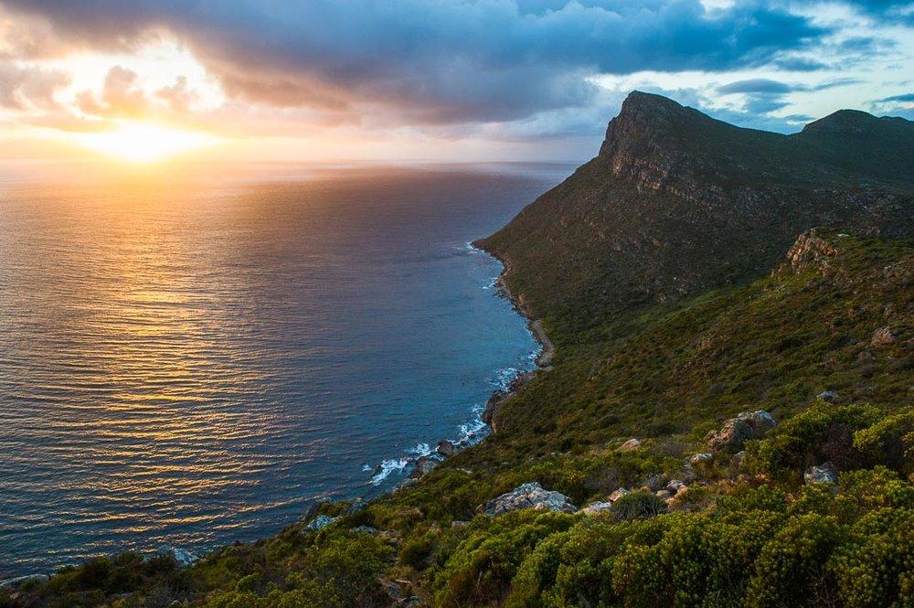 001_Table Mountain_©PeterChadwick_AfricanConservationPhotographer.jpg
