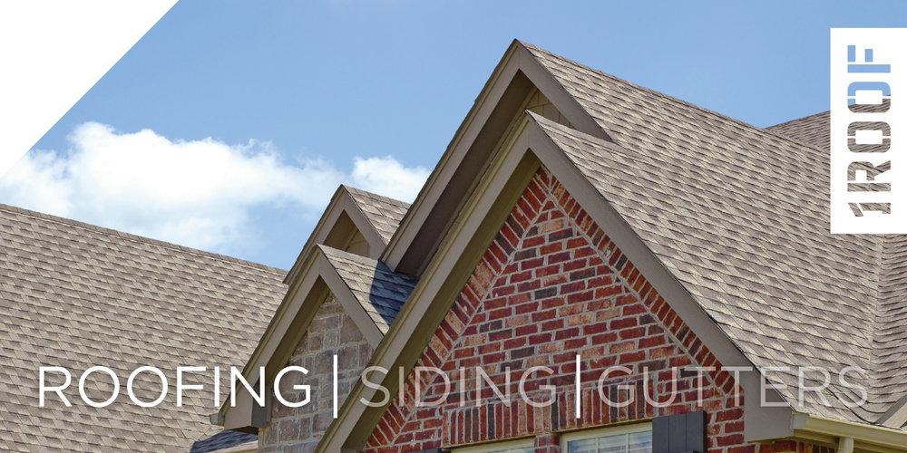 roofing-3-01.jpg