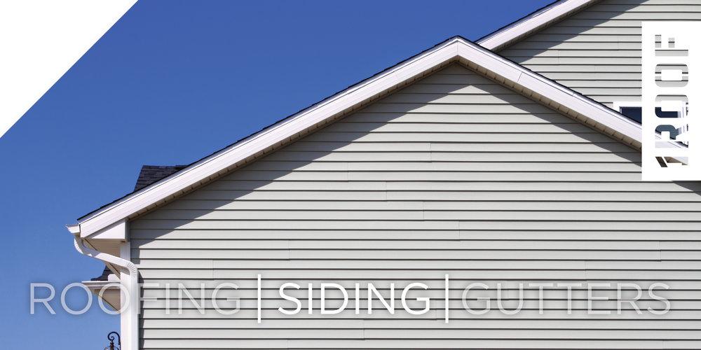 siding-01.jpg