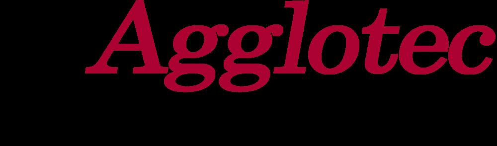 l_agglotec copy.png