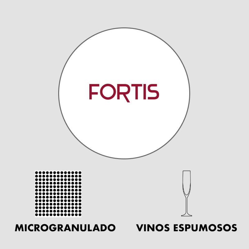 forrtis_esp.jpg