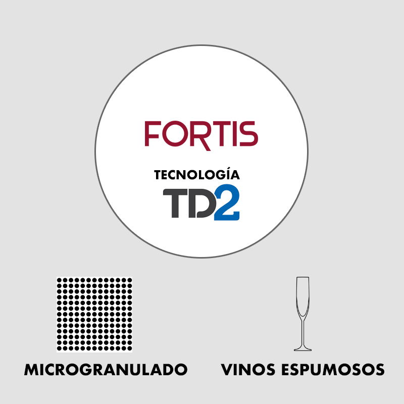 fortis_td2_esp.jpg