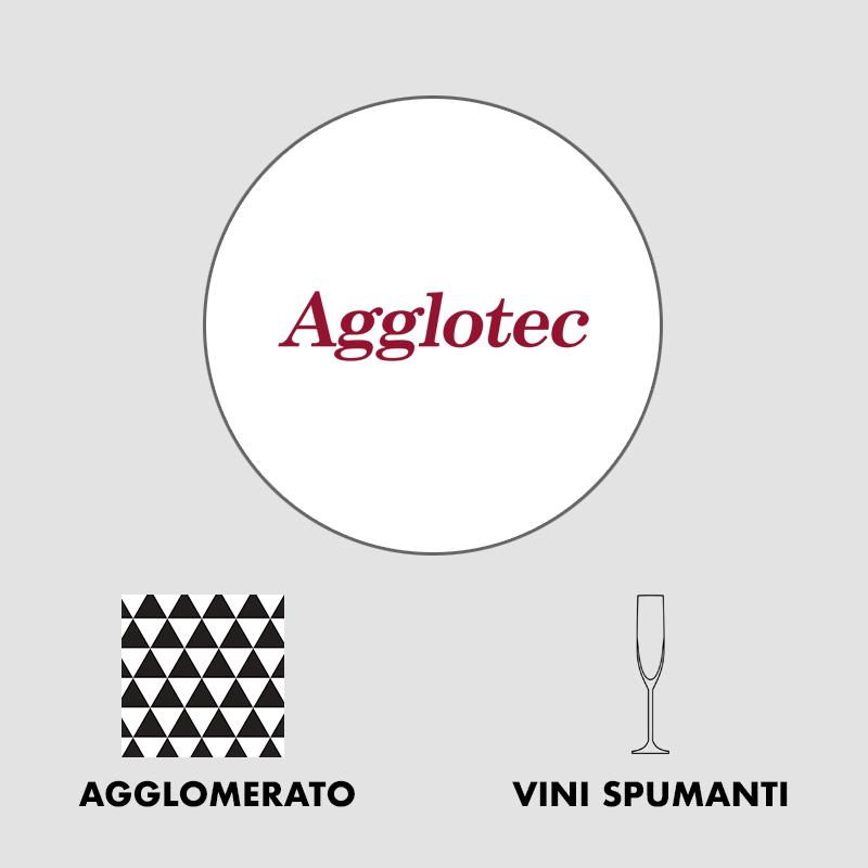 agglo_ita.jpg
