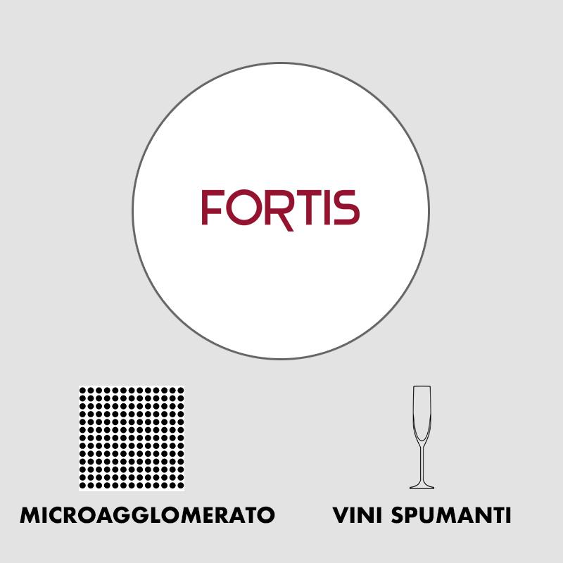 forrtis_ita.jpg