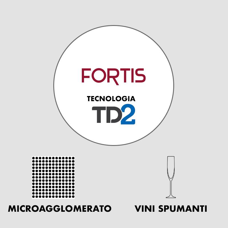 fortis_td2_ita.jpg