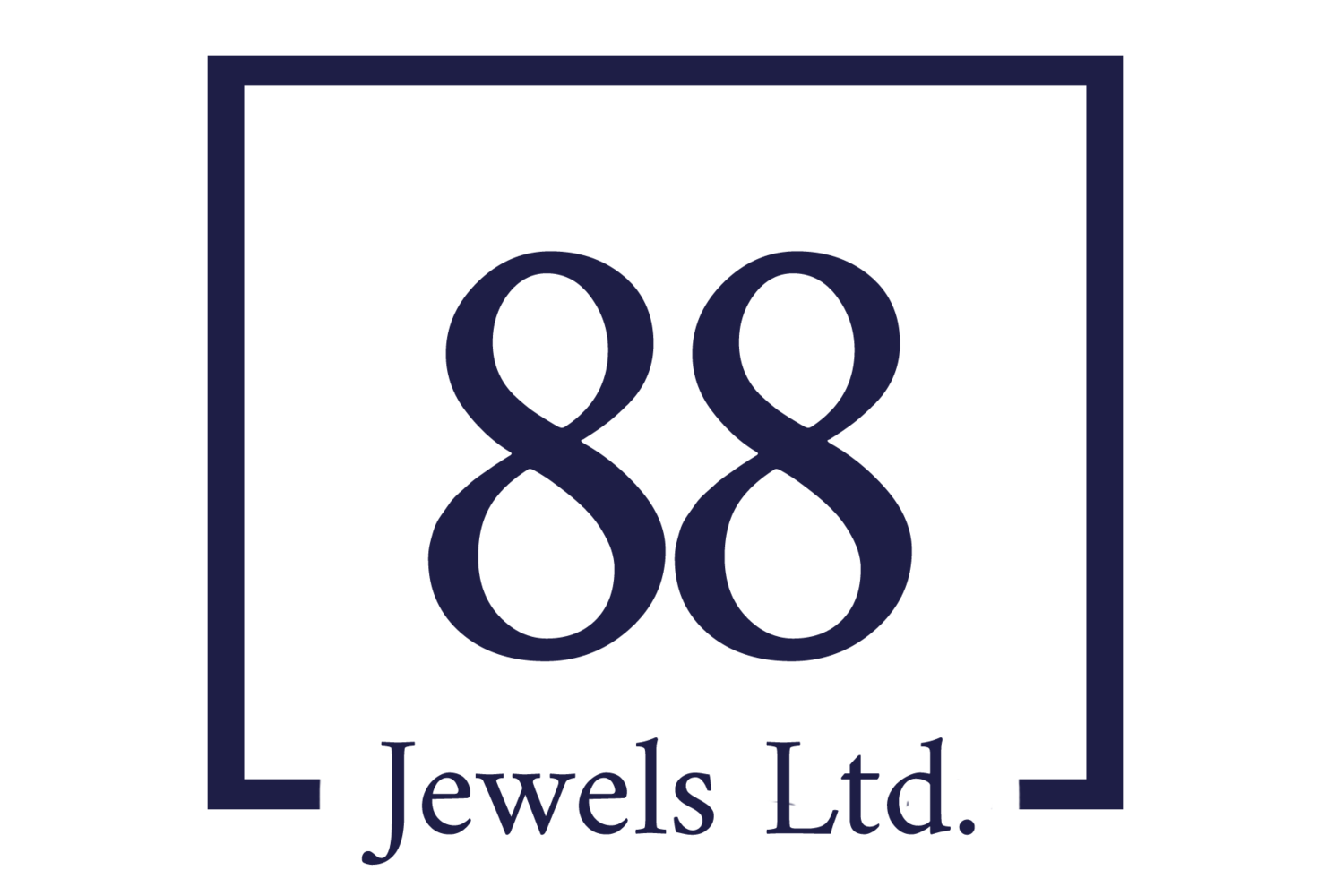 88Jewels Ltd.
