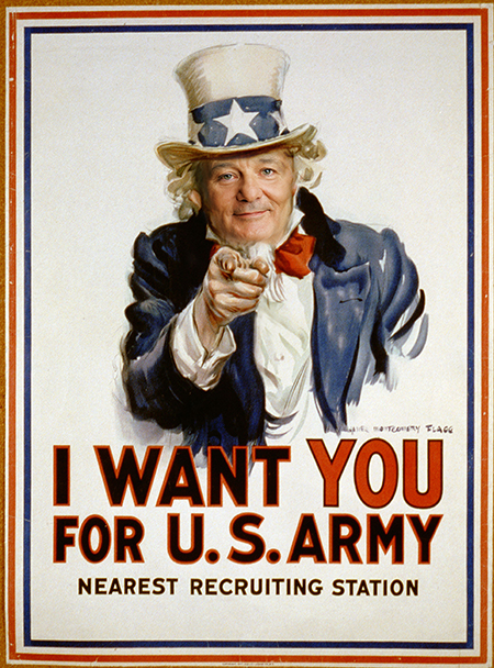 armybill.jpg