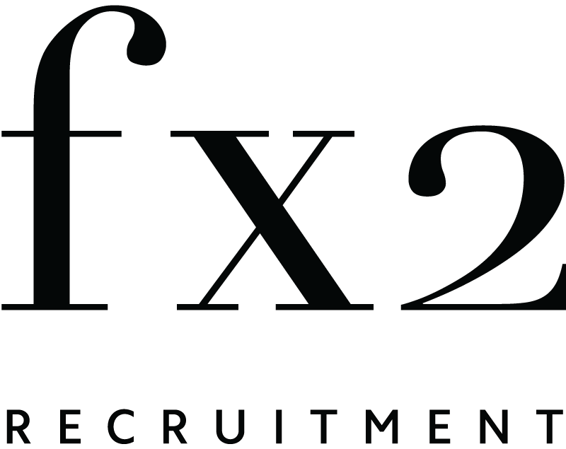 fx2 Recruitment