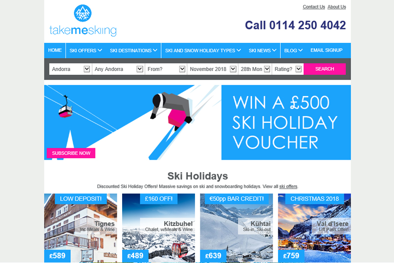 take-me-skiing-website.jpg