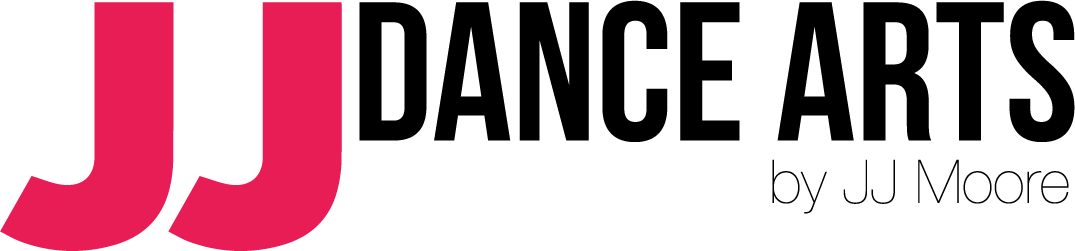 JJ Dance Arts